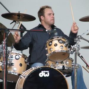 Jim Pavett